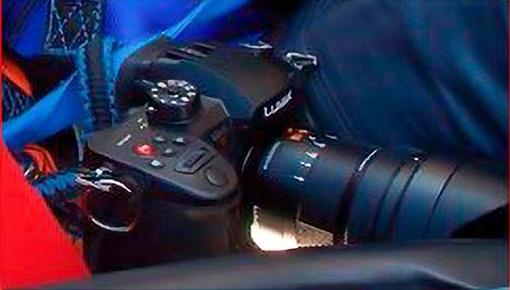 错��hmzgh_近期网上曝光疑似松下新款gh5s相机谍照曝光/厦门万达